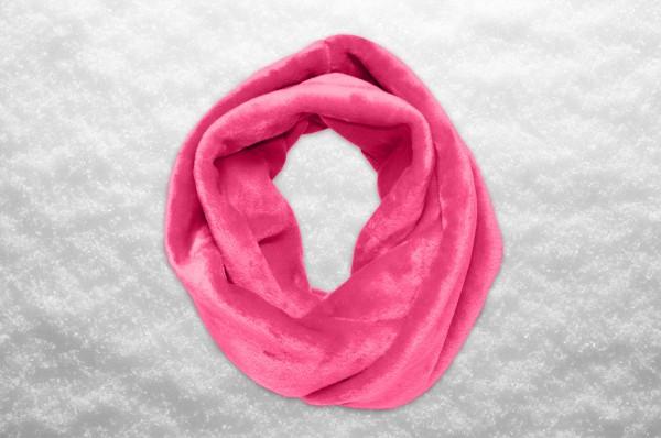 Flee:zee.loop pink