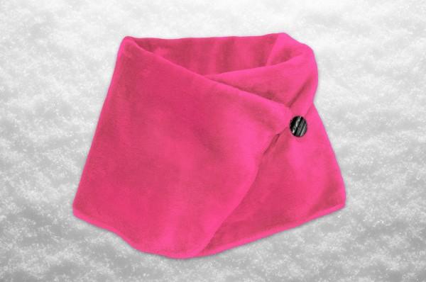 Flee:zee.fancy pink