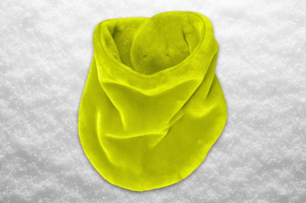 Flee:zee.classic limette